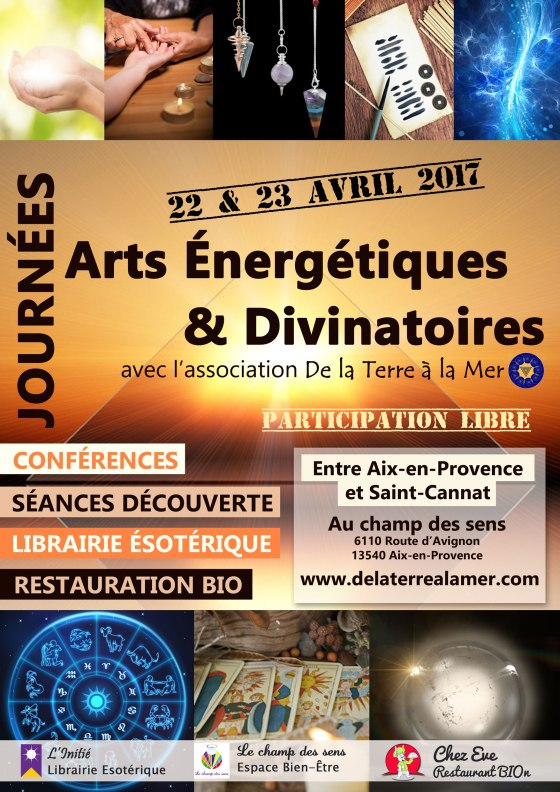 Affiche-Journees_Arts_Energetiques2017WEB